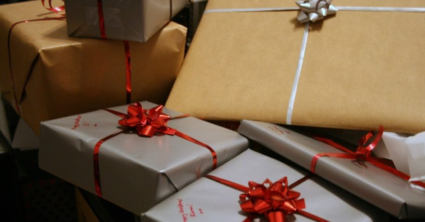 Innovative Möglichkeiten, einen Schokoladen-Geschenkkorb zu erstellen
