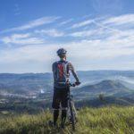Radurlaub – Eine ideale Alternative für Urlauber