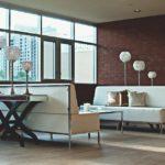Designermöbel, die ein Leben lang halten